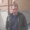 Виктор, 37, г.Сковородино