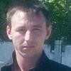 Roman Mihaylov, 30, Buguruslan
