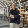 david Lee wong, 49, г.Нью-Йорк