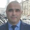 Александр, 39, г.Белая Калитва
