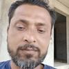 rakesh jha, 33, Indore