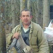 Валерий 55 Кострома