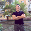 Батырбек, 24, г.Астана