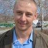 Леонид, 35, г.Тольятти