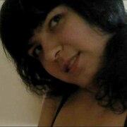 Наталья, 29, г.Нягань