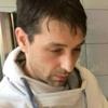 Aydoan Ahmed, 40, г.Алфен-ан-ден-Рейн