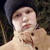 Яков Коршунов, 24, г.Екатеринбург