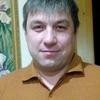 Denis, 30, Artemovsky