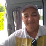Леонид, 61, г.Александрия