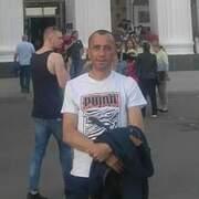 Артур 40 Санкт-Петербург