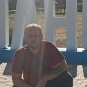 Сергей 36 Красный Лиман