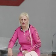Лариса 55 Нерюнгри