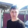 Андрій, 29, г.Белогорье