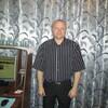 попов александр, 52, г.Старый Оскол