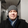Viktor Vereshchagin, 45, Solikamsk