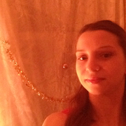Мария 26 лет (Овен) Рязань