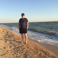 Евгений, 41 год, Овен, Выселки