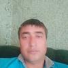 саид, 39, г.Махачкала