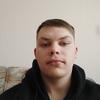 Егор, 18, г.Калининград