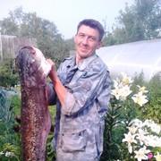 Евгений 42 года (Стрелец) Воткинск
