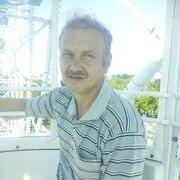 Томаш, 51, г.Советск (Калининградская обл.)