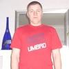 Eriks, 42, г.Глазго