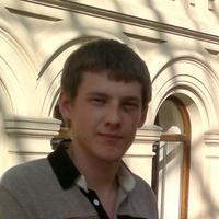 Александр, 29 лет, Близнецы, Москва