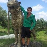 Николай 29 лет (Телец) Забитуй
