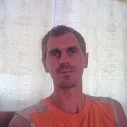 Алексей 45 Вейделевка