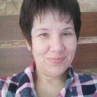 Ольга, 52 года, Дева, Азов