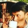 Ziqri, 26, г.Джакарта