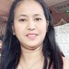 Jhen, 30, г.Тайбэй