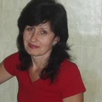Татьяна, 59 лет, Водолей, Днепр
