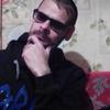 Александр, 36, г.Новосибирск