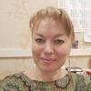 Лариса, 47, г.Кемь