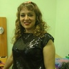 Ирина, 39, г.Салават