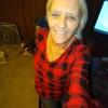 Debbie Spencer, 60, Lapeer