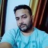 Zain Haider, 39, г.Патна