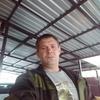 Юрий, 37, г.Усть-Донецкий
