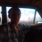 Владимир 35 Рубцовск