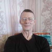 ЛЕОНИД, 70 лет, Скорпион, Мурманск