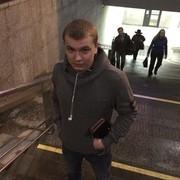 Иван, 27, г.Новоалександровск