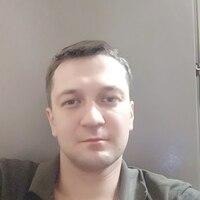 Денис, 38 лет, Телец, Москва