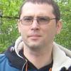 Nik, 36, г.Георгиевск
