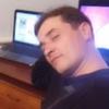 Andrey, 46, Baryshivka