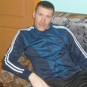 Дима, 35, г.Касимов
