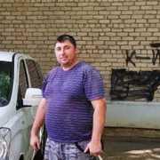 Игорь 39 Новошахтинск