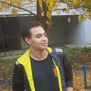 Mohamed 22 Чебоксары