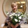 Elena, 55, г.Марбелья