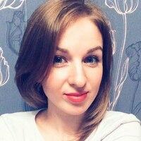 Светлана, 34 года, Овен, Санкт-Петербург